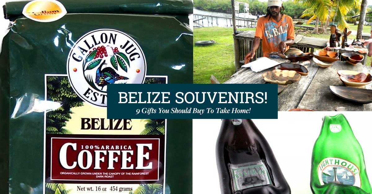 belize_souvenirs_gift_ideas_travel_guide_chaa_creek