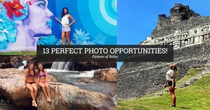 pictures_of_belize_13_photo_opportunities_travel_guide_cover