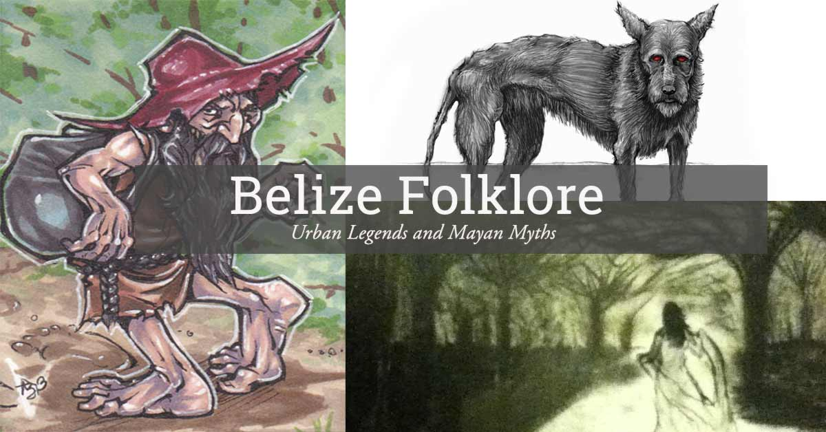 belize-folklore-chaa-creek-2016-cover