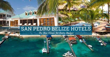 san-pedro-belize-hotels-travel-guide-2016-cover
