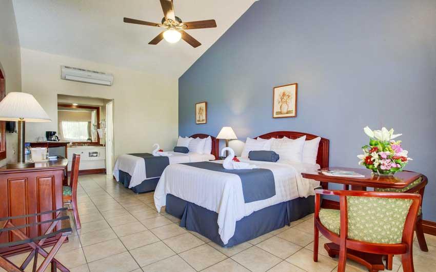 belize_hotels_best_accommodations_best_western_guide_chaa_creek