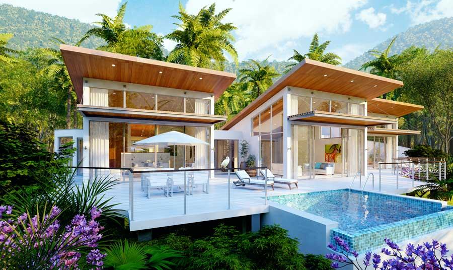 belize_hotels_best_accommodations_chaa_creek_eco_luxury_resort