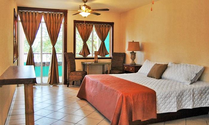 belize_hotels_best_accommodations_lamanai_landing_guide_chaa_creek