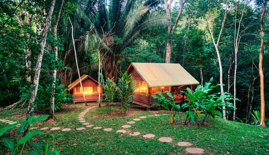 belize_hotels_best_accommodations_macal_river_camp_chaa_creek