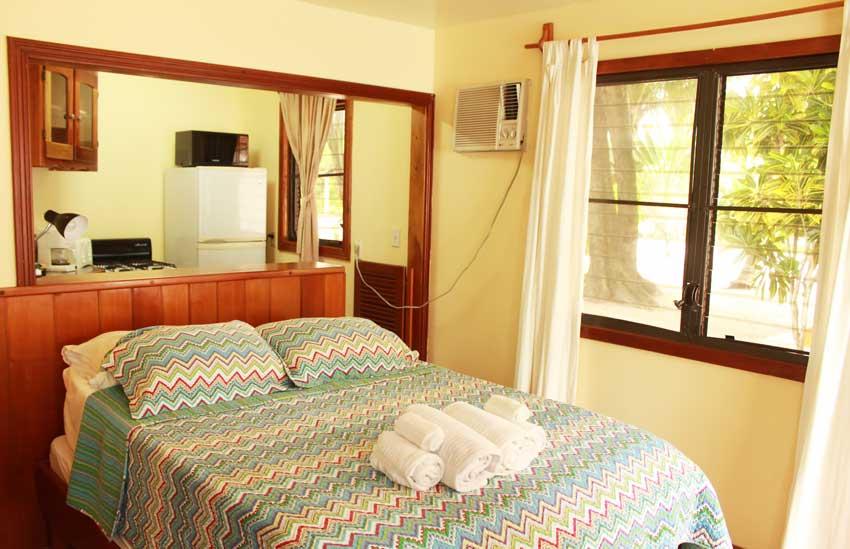 belize_hotels_best_accommodations_maya_beach_guide_chaa_creek