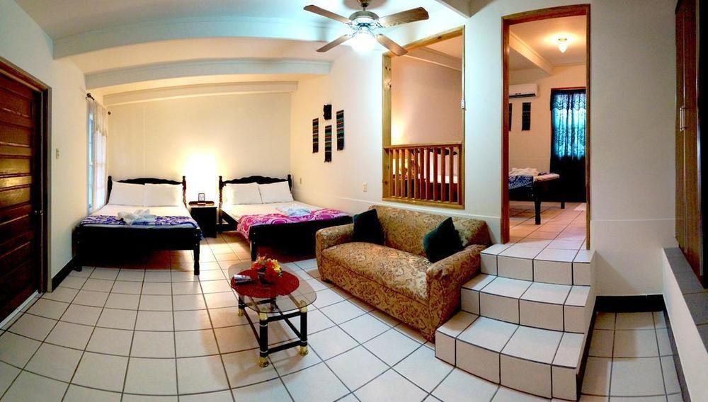 belize_hotels_best_accommodations_rumours_resort_guide_chaa_creek_2