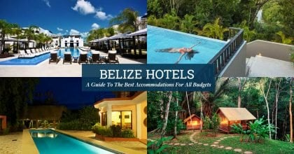 belize_hotels_guide_best_accommodations_chaa_creek
