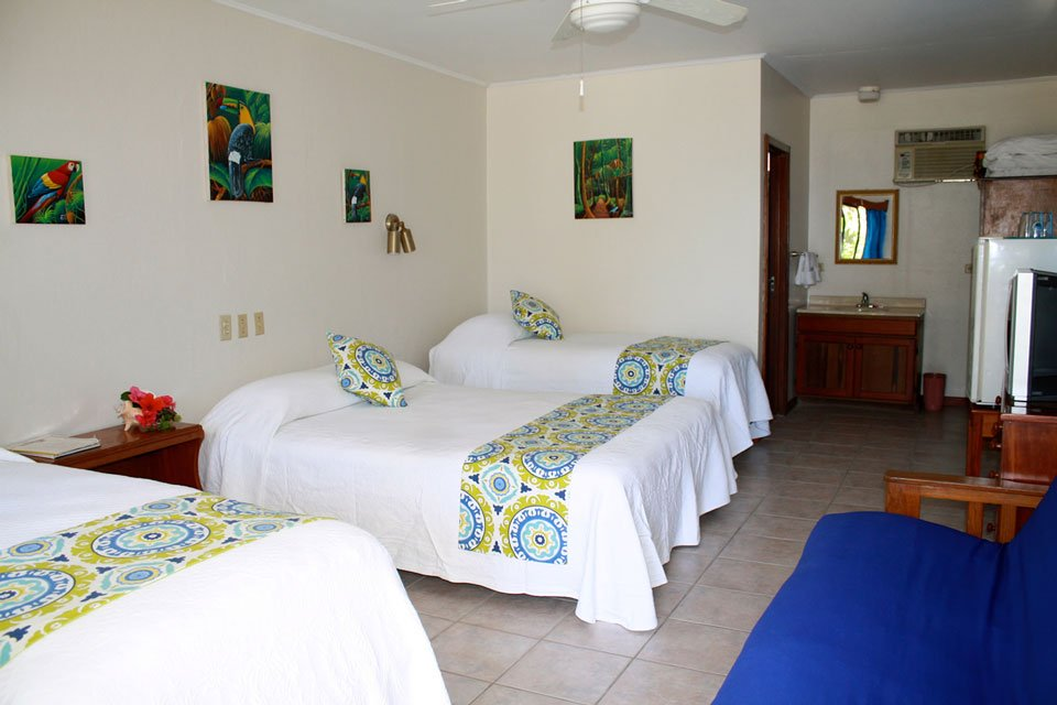belize_hotels_holiday_hotel_san_pedro_guide_chaa_creek