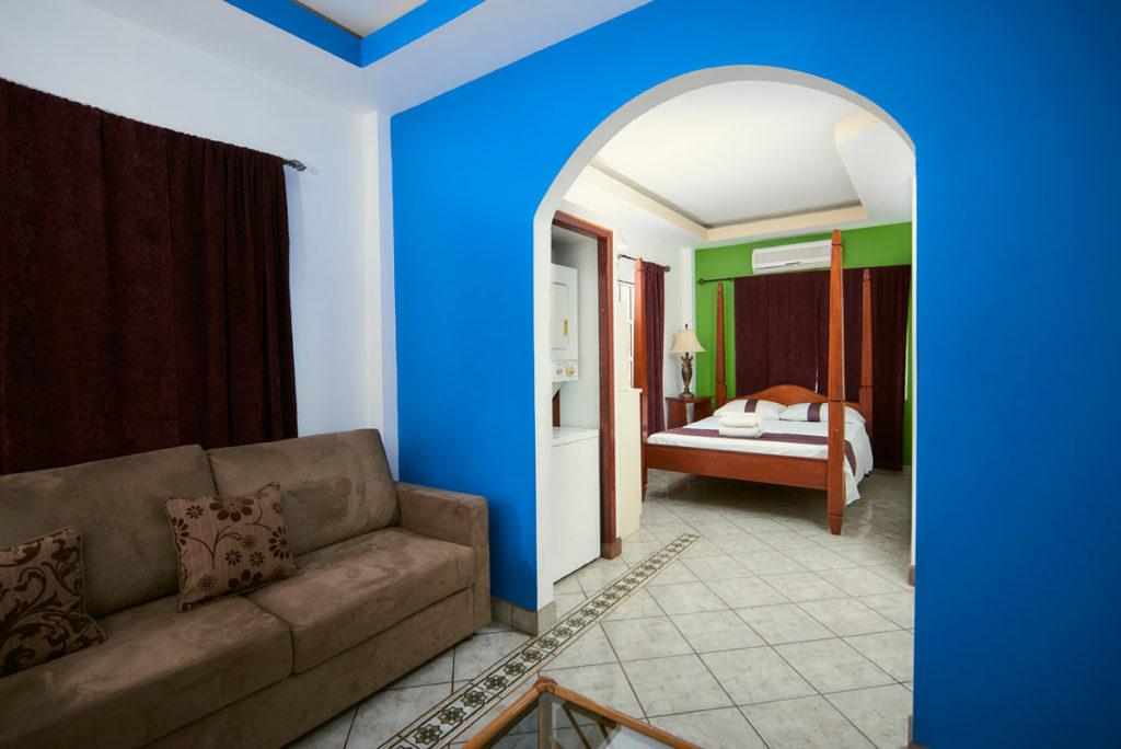 belize_hotels_orange_walk_de_la_fuente_chaa_creek