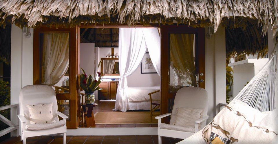 belize_hotels_victoria_house_guide_chaa_creek