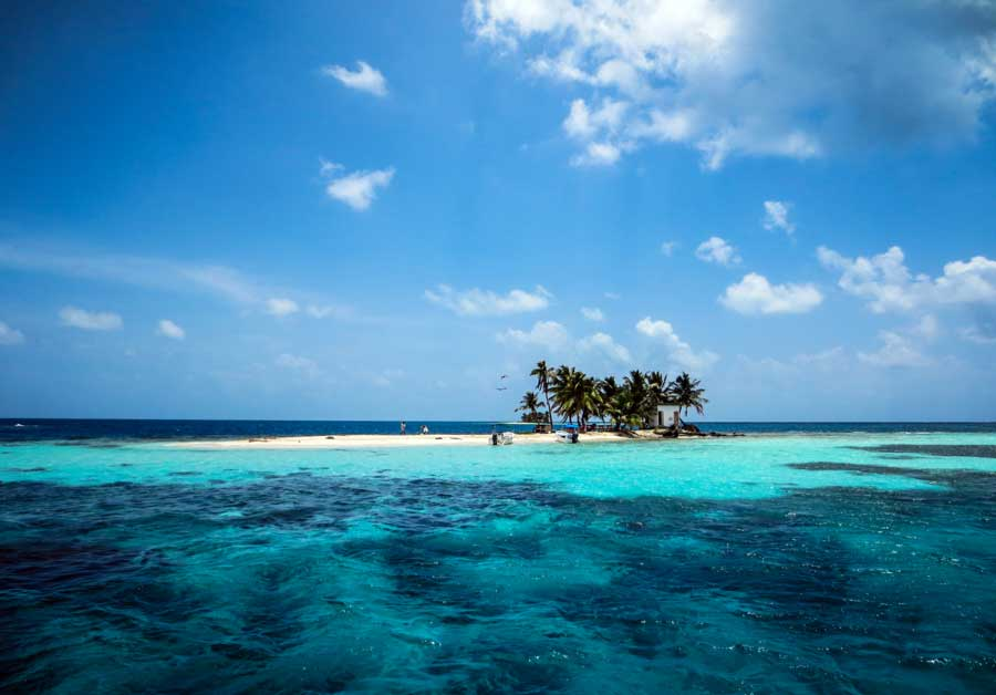 belize_islands_private_silk_cayes_travel_guide_chaa_creek