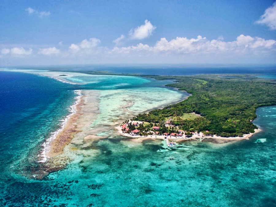 belize_islands_private_turneffe_atoll_travel_guide_chaa_creek