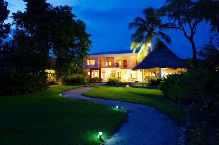 best-hotels-belize-2016-coral-house
