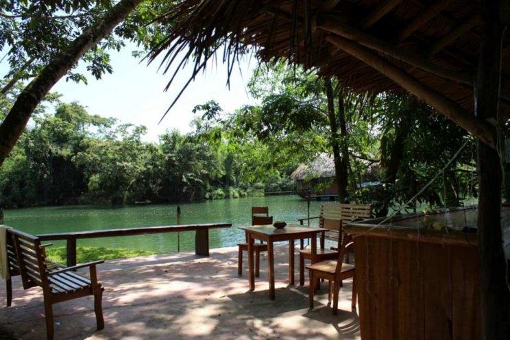 best-hotels-belize-2016-cotton-tree-lodge-6