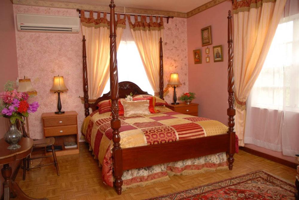best-hotels-belize-2016-d-nest-inn