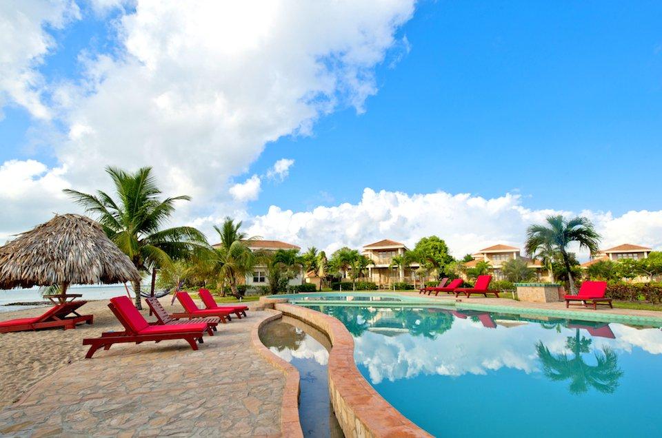 best-hotels-belize-2016-hopkins-bay