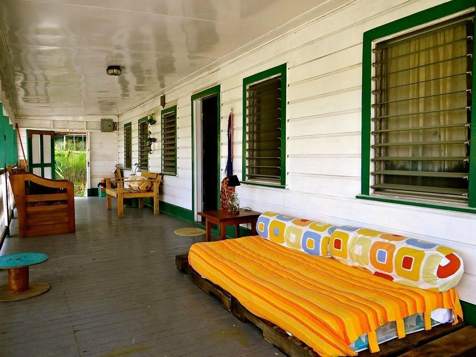 best-hotels-belize-2016-old-house-hostel