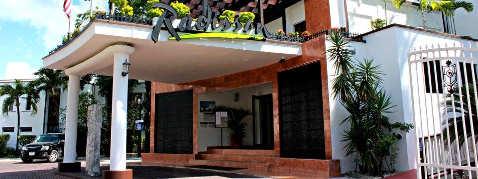best-hotels-belize-2016-redisson