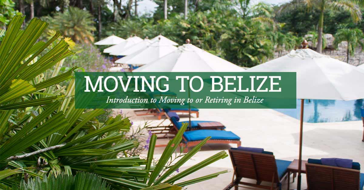 moving-to-belize-chaa-creek-2016-cover