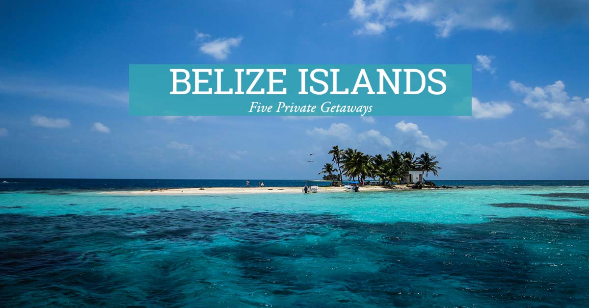belize-private-island-chaa-creek-2016-cover