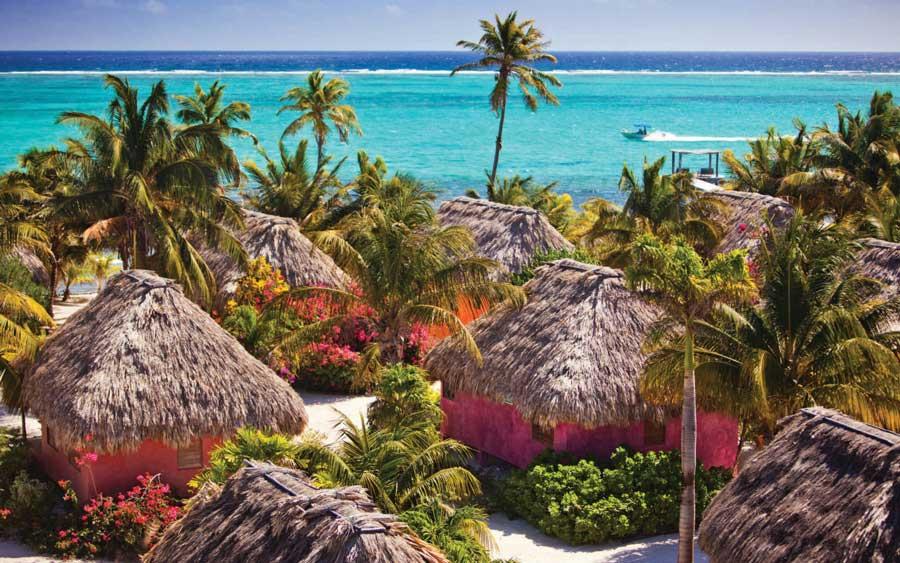 san_pedro_belize_hotels_mata_chica_beach_resort_chaa_creek_travel_guide_1