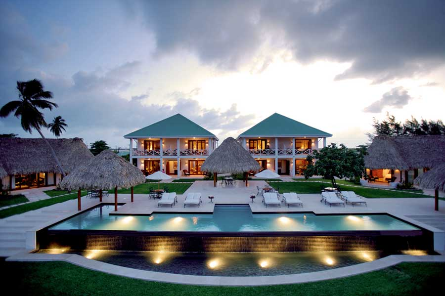 san_pedro_belize_hotels_victoria_house_travel_guide_chaa_creek