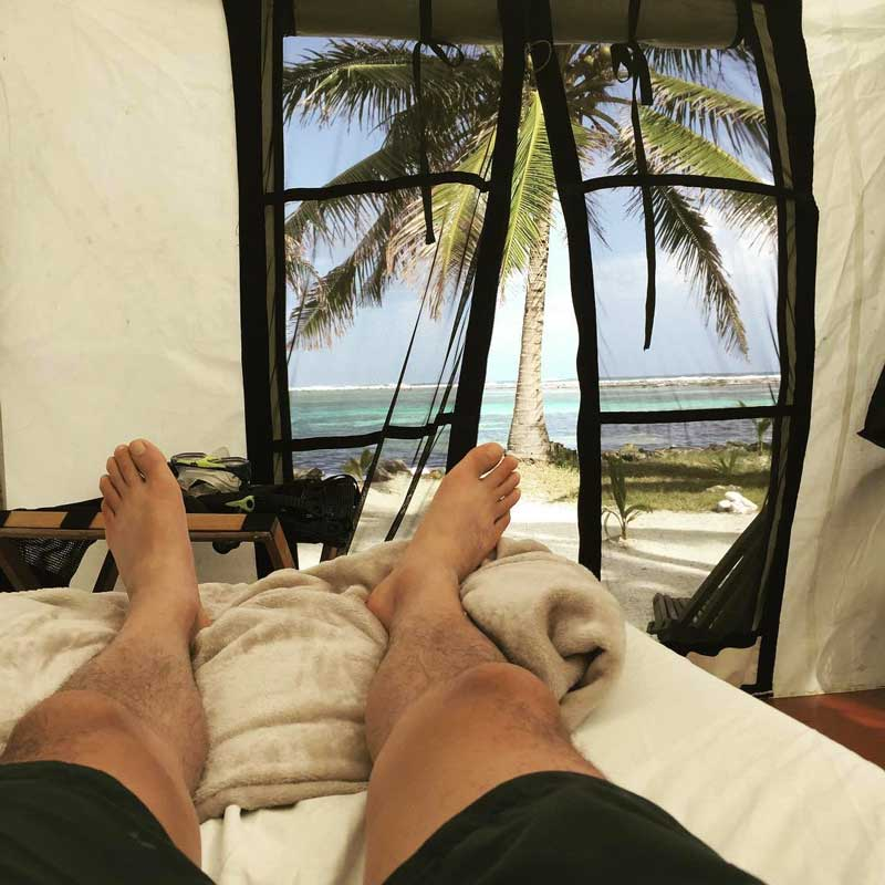 belize_bucket_list_activities_adentures_atoll_camping