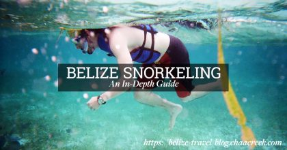belize_snorkeling_guide_cover_chaa_creek_2