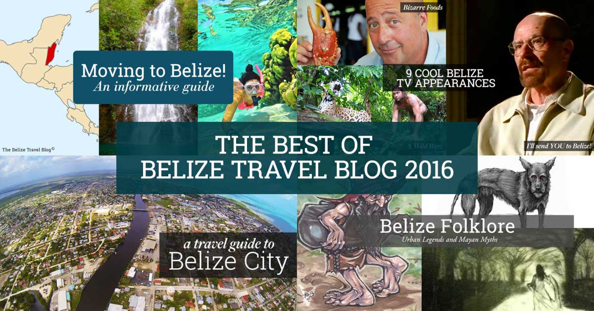 belize_travel_blog_guide_best_of_2016_cover