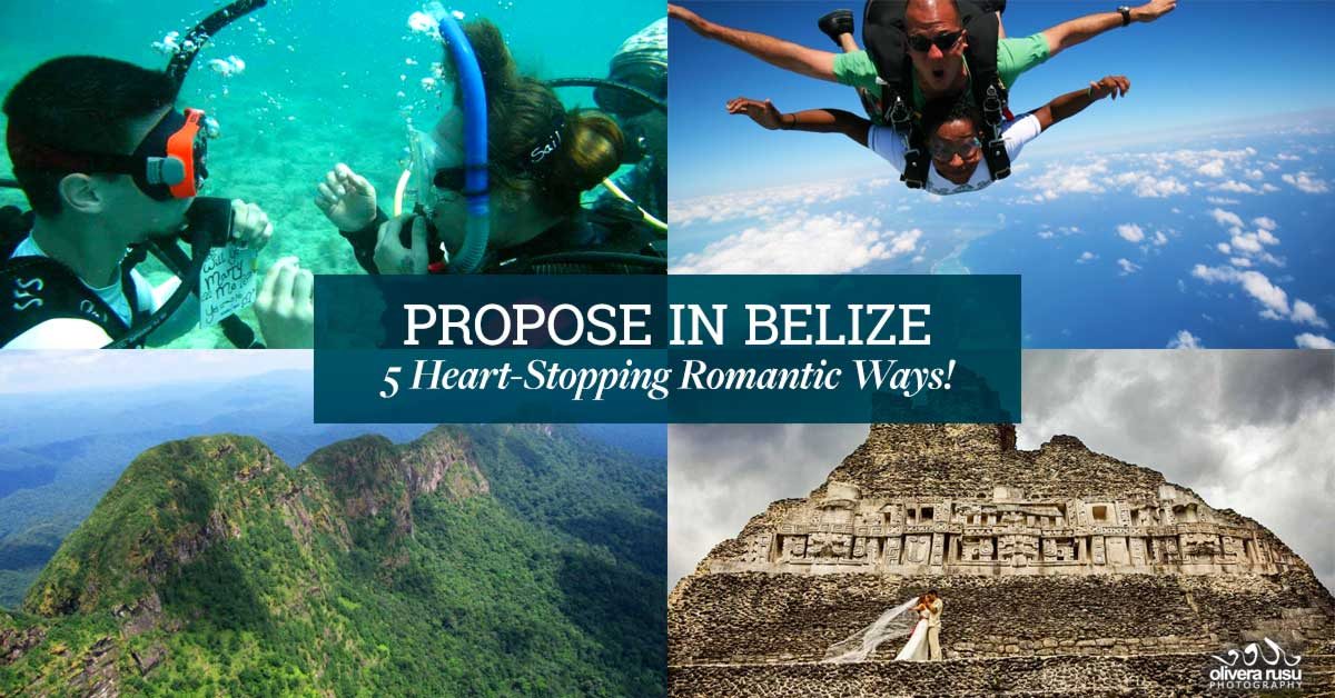 propose_in_belize_travel_guide_chaa_creek