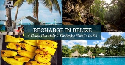 recharge_in_belize_relaxation_travel_guide_chaa_creek_cover