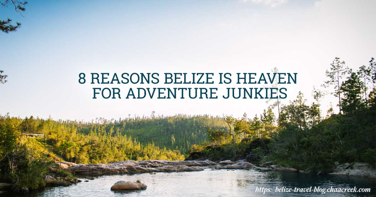 belize_adventure_heaven_travel_guide_header