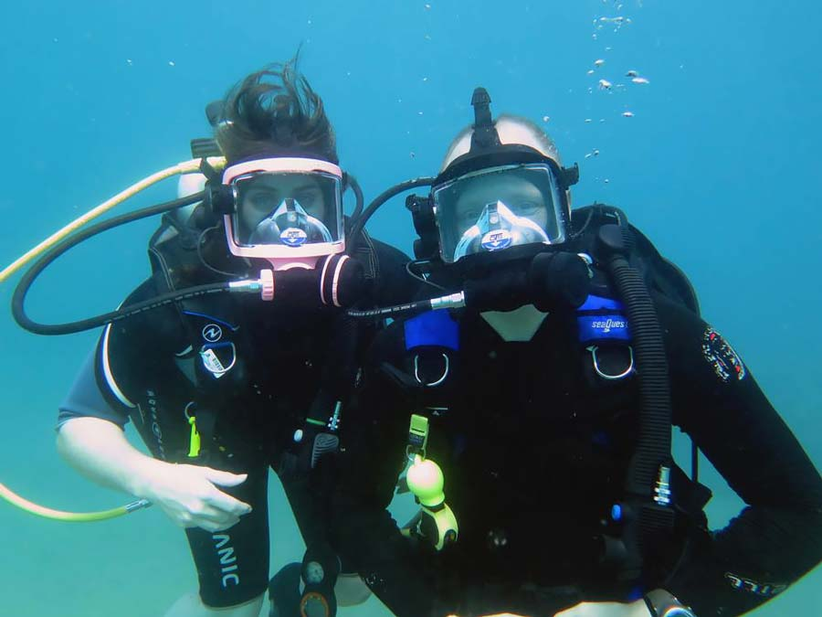 belize_diving_guide_full_face_scuba_mask