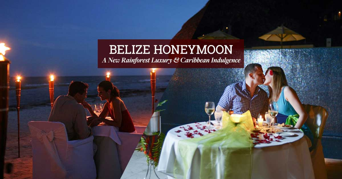 belize_honeymoon_rainforest_reef_luxury_vacation_cover