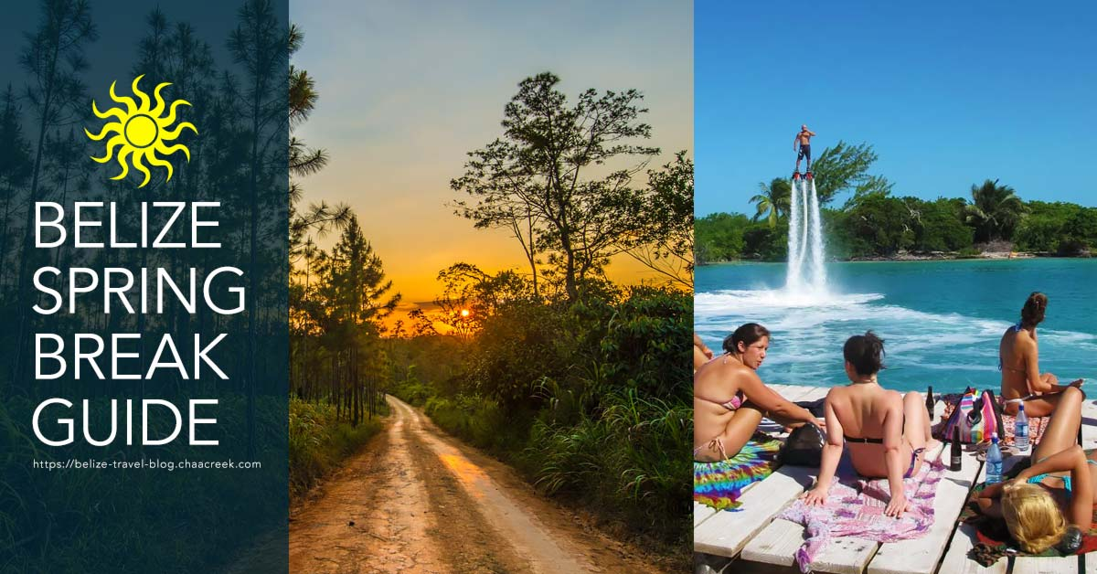 belize_spring_break_guide_header_chaa_creek