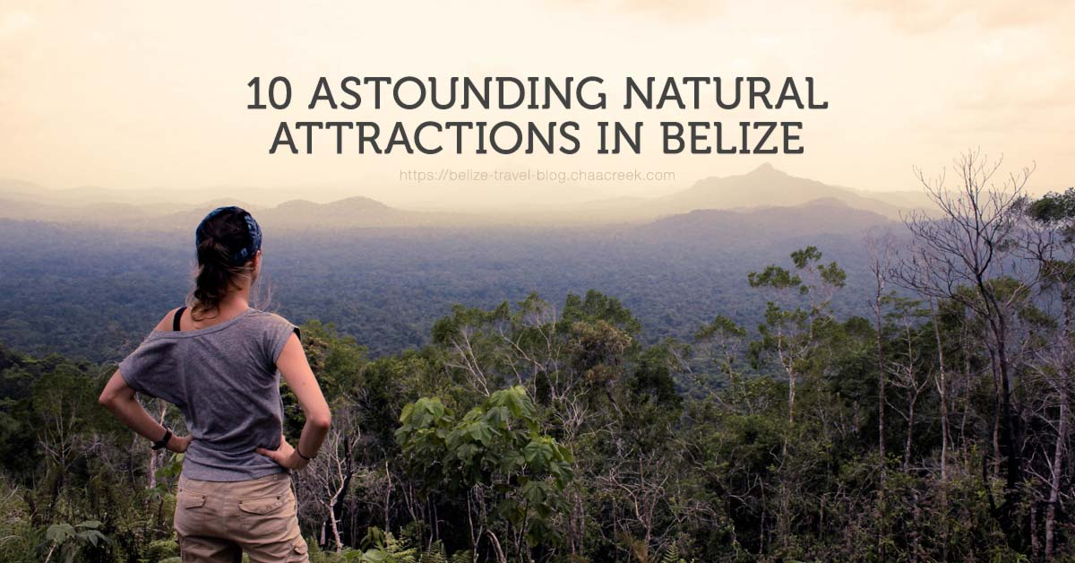 10 astounding natural attractions in belize header