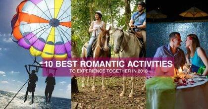 romantic-activities-belize-cover