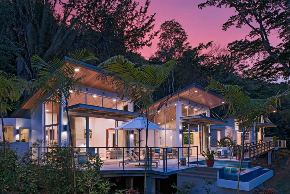 belize-resorts-chaa-creek-ix-chel-villas