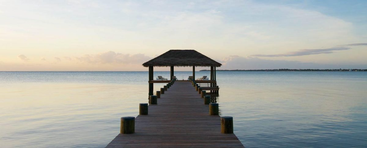 belize_vacations_caribbean_beach_luxury_inland_chaa_creek_2_0