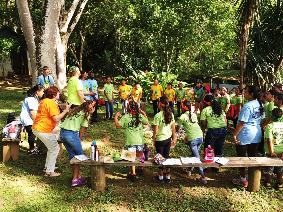 belize_eco_kids_chaa_creek_summer_camp_1