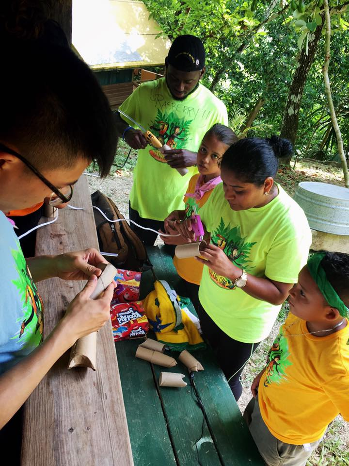 belize_eco_kids_chaa_creek_summer_camp_4