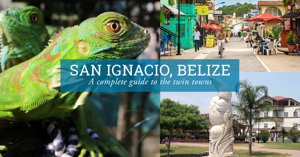 san-ignacio-belize-travel-guide