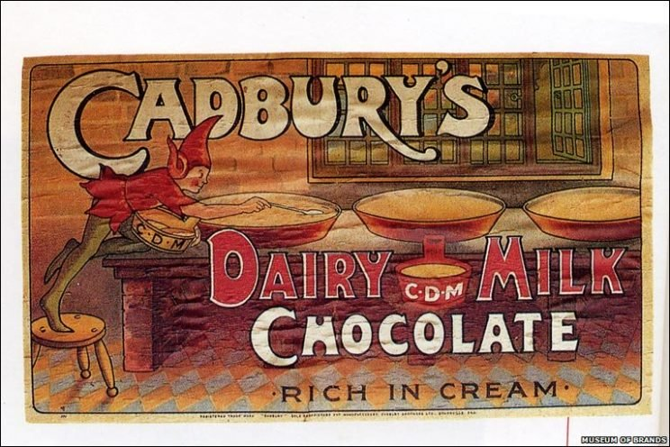belize-chocolate-cadbury-milk-chocolate