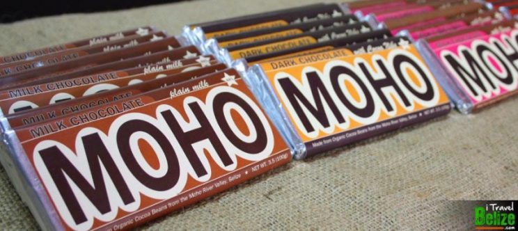 belize-chocolate-moho