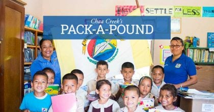 chaa-creek-pack-a-pound-cover