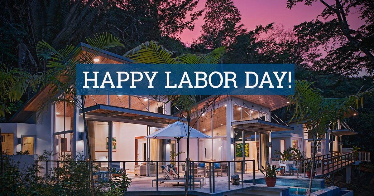labor-day-chaa-creek-belize-usa-canada