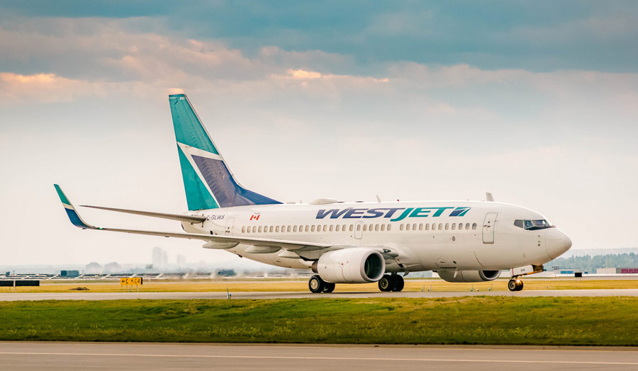 WestJet Calgary To Belize Flights
