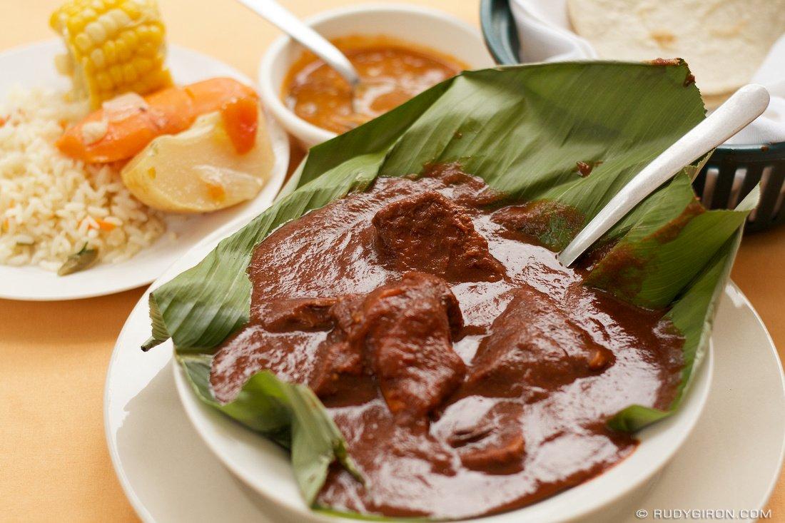 maya-food-subanik