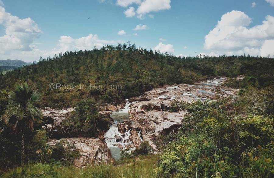 belize_rio_on_pools_mountain_pine_ridge