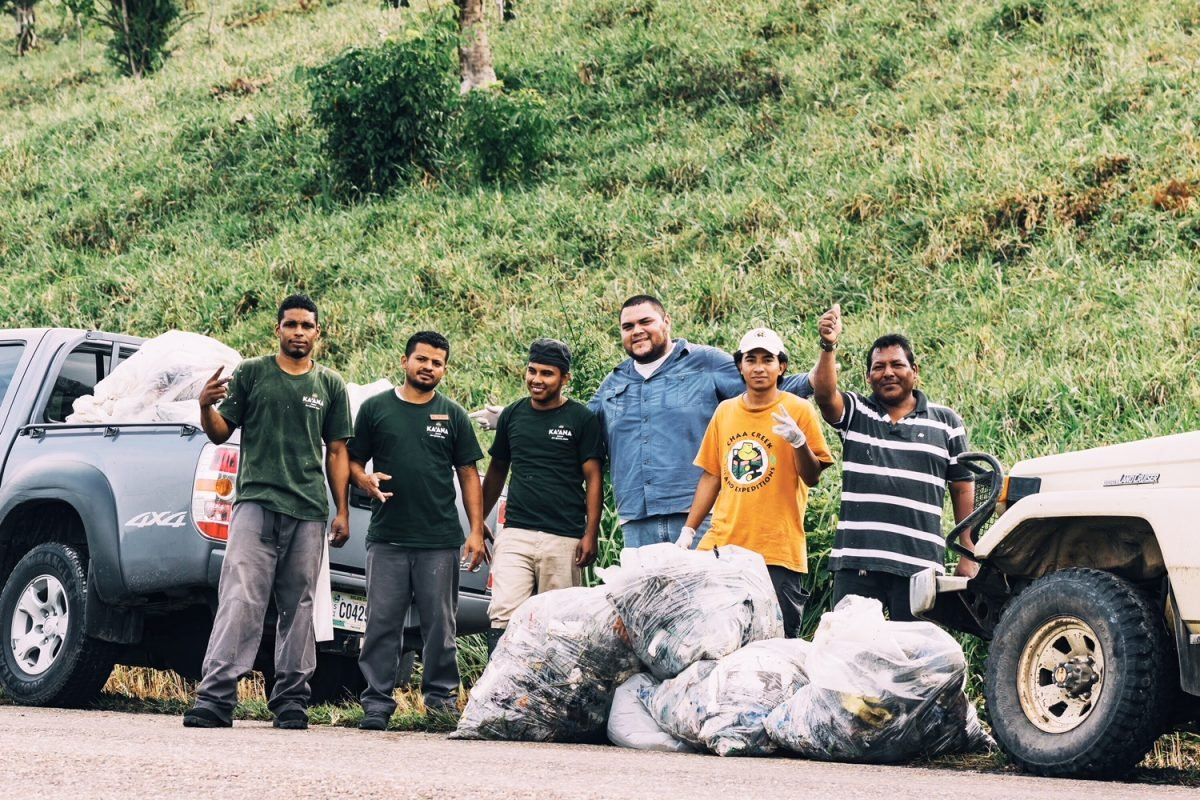 btia-road-cleanup-group